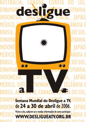 Deslique a TV