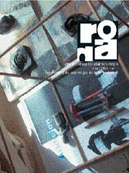 Revista RODA
