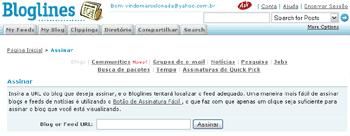 bloglines3