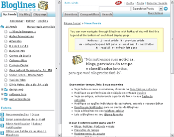 bloglines4