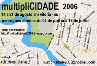 Multiplicidade2006