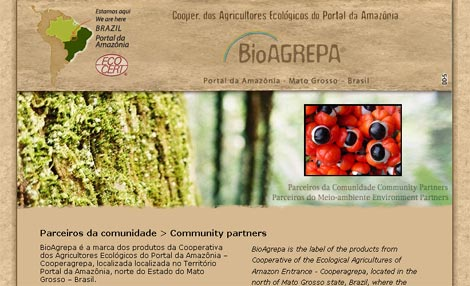 BioAgrepa
