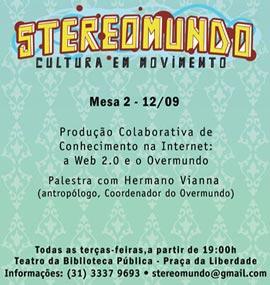 stereomundo2.jpg