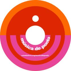 CD Música de Ponto 1