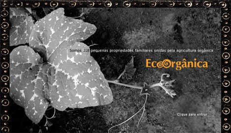 Ecoorgânica