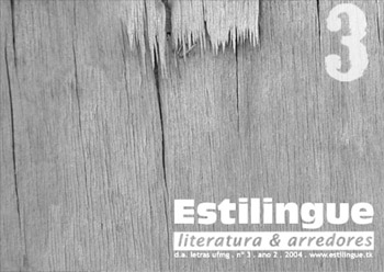Estilingue 3