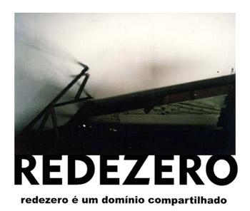 Redezero