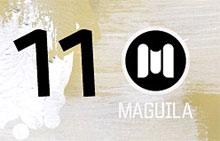 Maguila 11