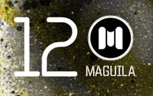 Maguila 12