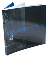 livro-blindspaces