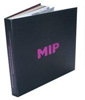 livro-mip
