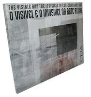 livro-visivel