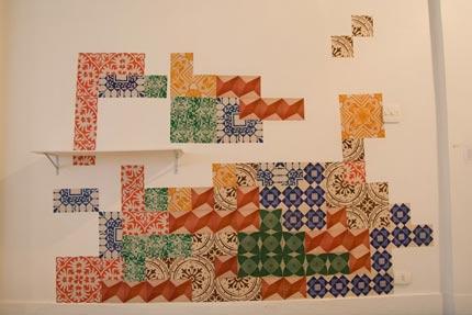poro-azulejos-campocoletivo2