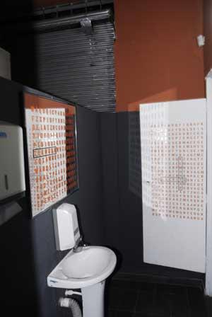poro-caca-palavras-comida-de-buteco-2007-2