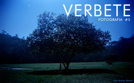 verbete_05