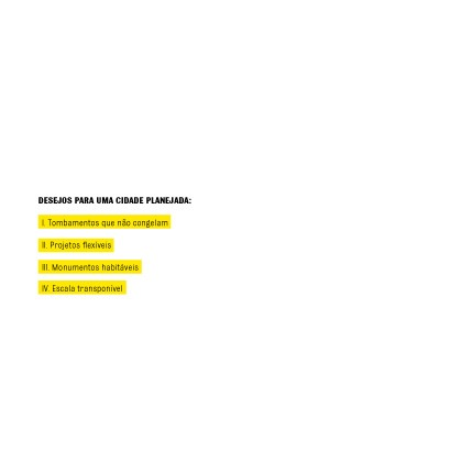 catalogo_poro12