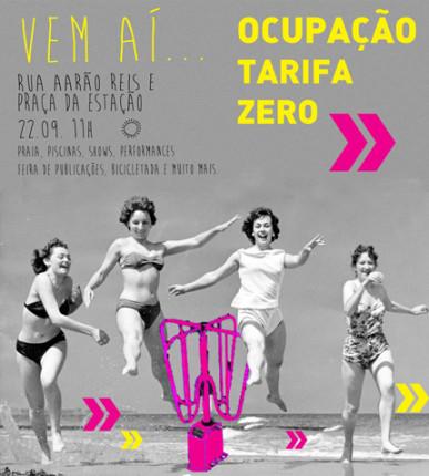 ocupacao-tarifa-zero-bh