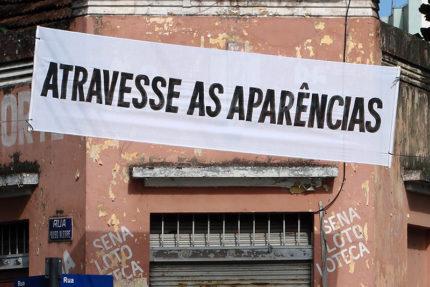 Imagem do Grupo Poro no Fotos Pró Rio
