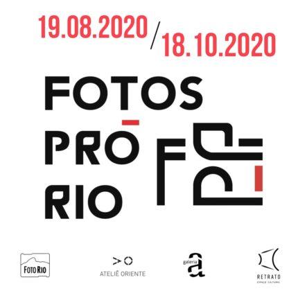 Fotos Pró Rio