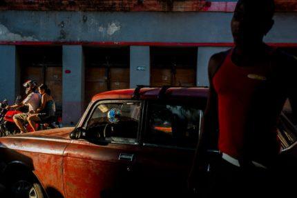 Daniel Kfouri no Fotos Pró Rio