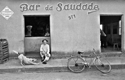 Luiz Abreu no Fotos Pró Rio