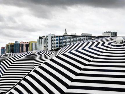 Bruno Scharfstein na Fotos Pró Rio