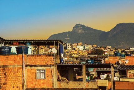 Douglas Lopes na Fotos Pró Rio