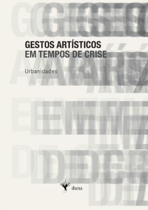 gestos-artisticos-em-tempos-de-crise-capa