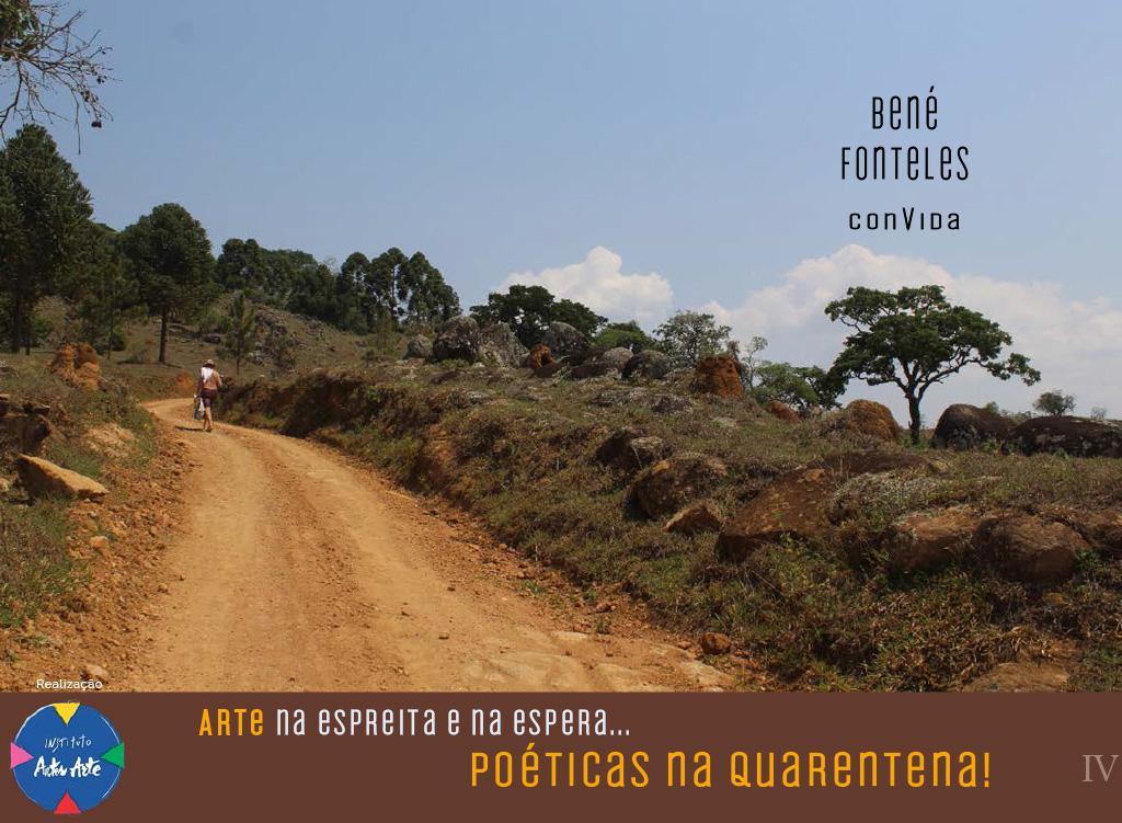 poeticas-na-quarentena4-capa