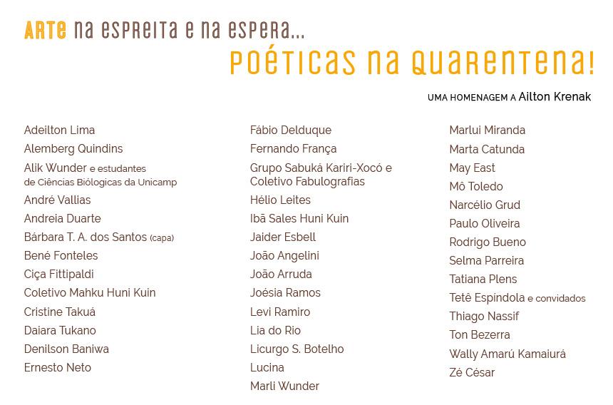 poeticas-na-quarentena4-participantes